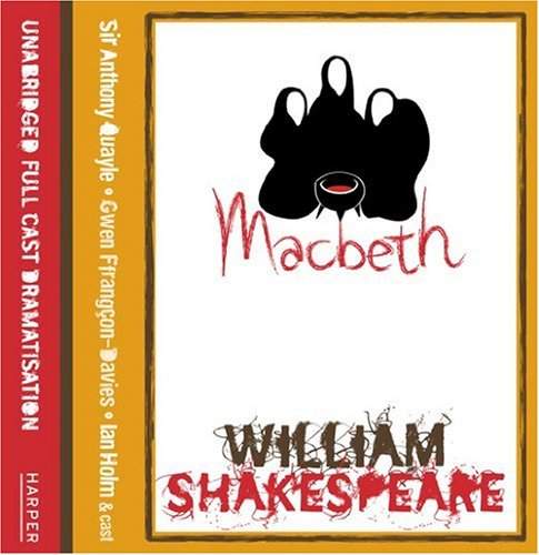 an analysis of the factors behind the regicide in william shakespeares macbeth An analysis of macbeth's ambition share macbeth's ambition is driven by a number of factors including: prophesy: the macbeth witches prophesize that macbeth.