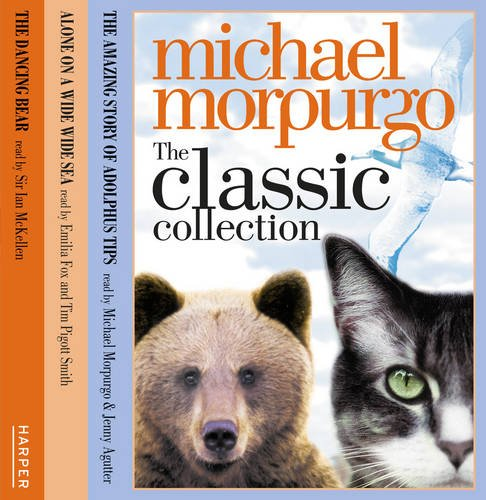 Classic Collection Volume 1  8CD