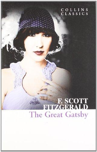 CClass   Great Gatsby