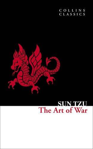 CClass   Art of War