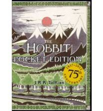 Hobbit  (pocket edition)