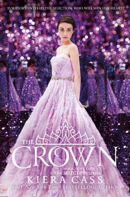Selection 5: The Crown