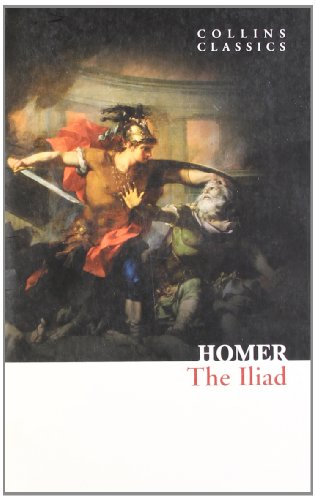 a literary analysis of the simile in the iliad by homer Art & literature folklore mythology q: what are some themes of the iliad a: quick answer an example of an epic simile in the odyssey by homer is.