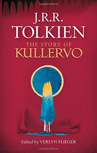 Story of Kullervo, the