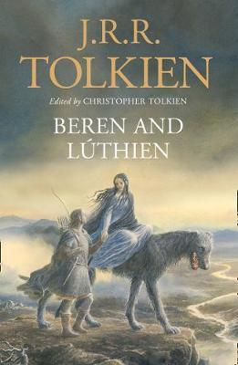 Beren and Luthien ***