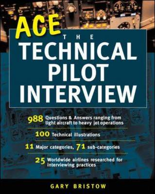 ACE Technical Pilot Interview