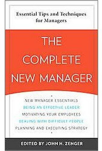 greatest communication challenges for managers