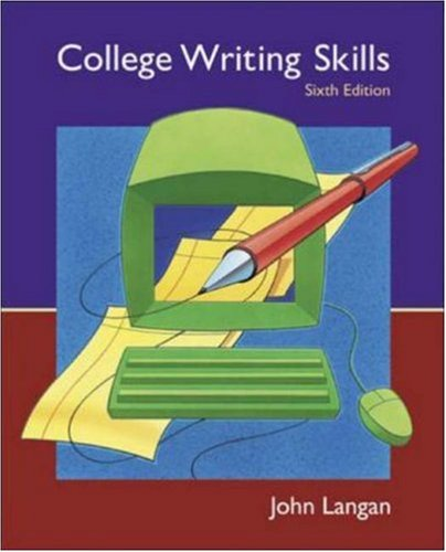 book writing skill