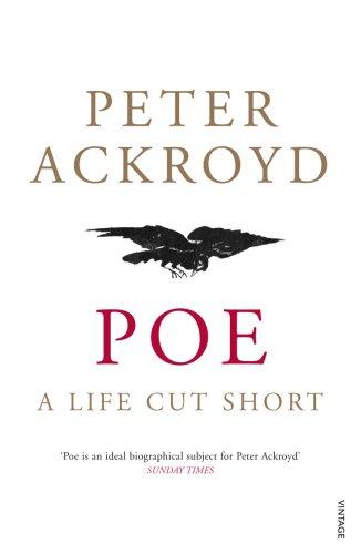 Poe: Life Cut Short