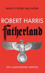 Fatherland (20th Anniversary Ed.)