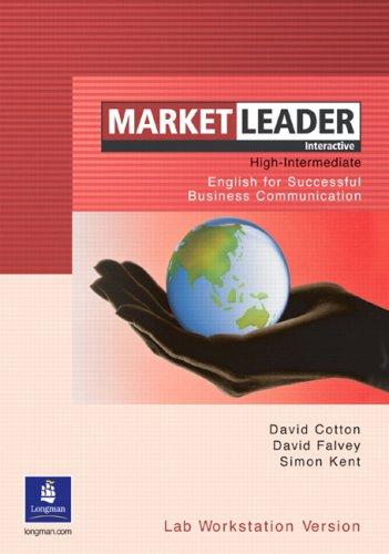 Market Leader Interactive Single User
