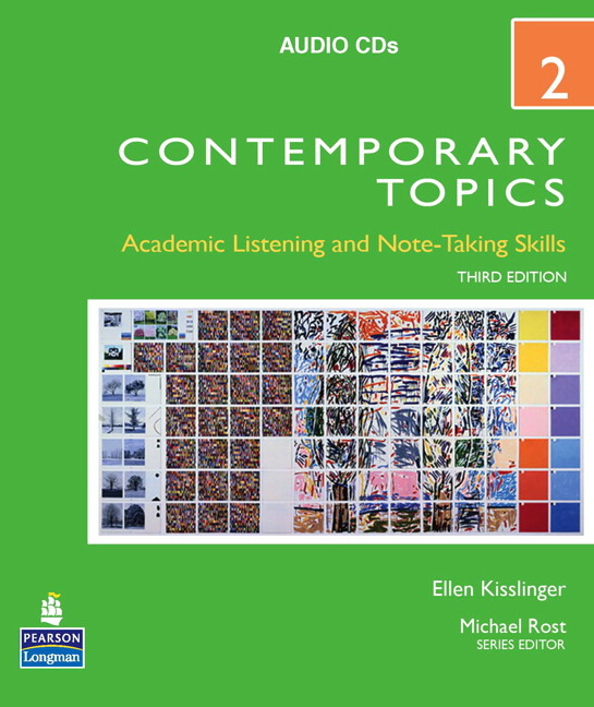 contemporary topics Good topics for economic research papers: current problems you can analyze selecting a topic for a research paper often proves harder than writing the paper itself.