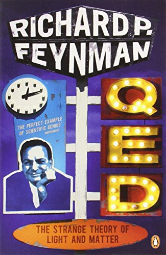 feynman science thesis For his phd thesis, richard feynman and his thesis adviser john why did feynman's thesis bootstraps to be one of the great lectures in science).
