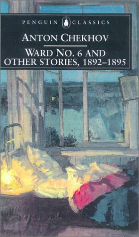 Ward No.6 and Other Stories