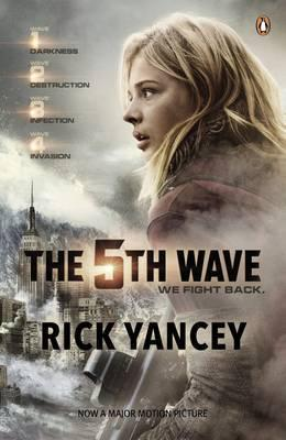 5th Wave, the (Book 1)