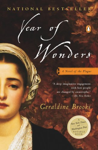 Year of Wonders: Novel of the Plague