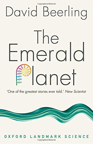 Emerald Planet, The