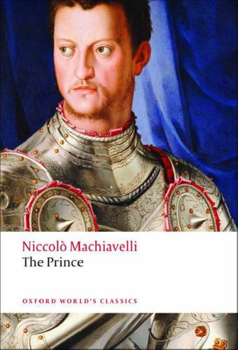 an analysis of the role of niccolo machiavelli and the florentine republic Machiavelli, niccolò (nēk-kōlô` mäkyävĕl`lē), 1469–1527, italian author and statesman, one of the outstanding figures of the renaissance, bflorence life a member of the impoverished branch of a distinguished family, he entered (1498) the political service of the florentine republic and rose rapidly in importance.