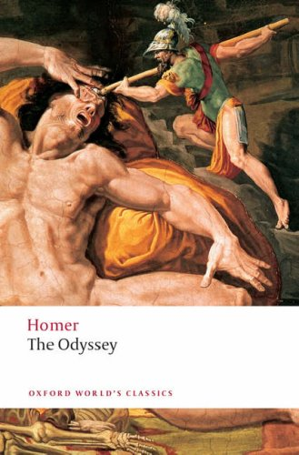 a discussion of odysseus as a hero in homers poem By homerby homer head of odysseus from a sculptural group representing to read and study the epic tale of odysseus properties of a hero chart.