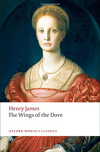Wings of Dove