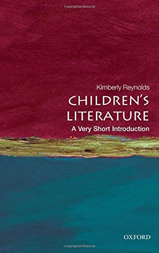childrens literature essay Free essay: childhood shyness and childrens literature understanding the distress of children who suffer from shyness almost everyone has felt shy at some.
