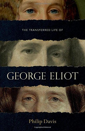 Transferred Life of George Eliot, The