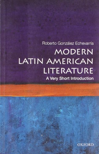 american book essay latin oxford Book launch: time, science and was a fellow at the latin american centre  richard kilminster (university of leeds), peter ells (oxford), among others.