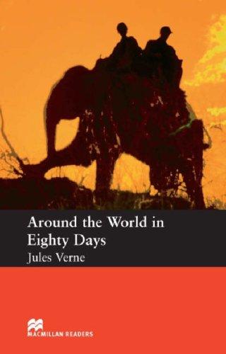 Around the World in Eighty Days (Reader)