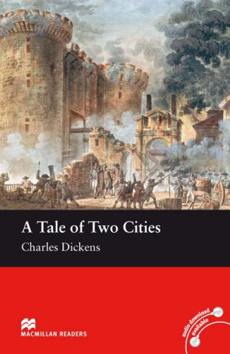 A Tale of Two Cities (Reader)