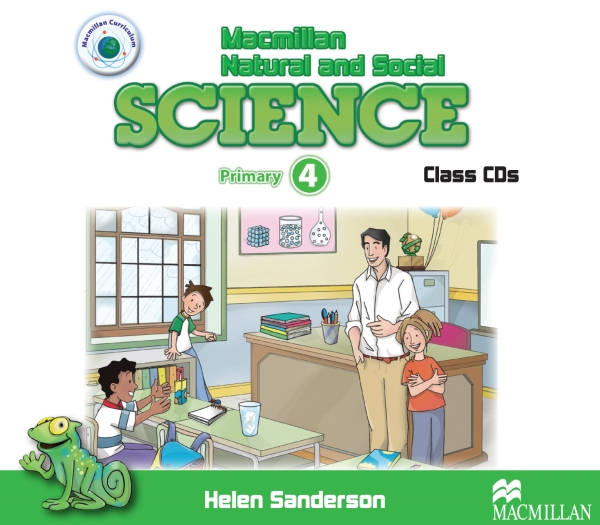 science in the primary classroom Research reveals both the promise and challenges of teaching science as practice as instruction taps their entering knowledge and skills, students must reconcile their prior knowledge and experiences with new, scientific meanings of.