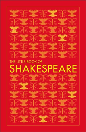 Little Book of Shakespeare, the
