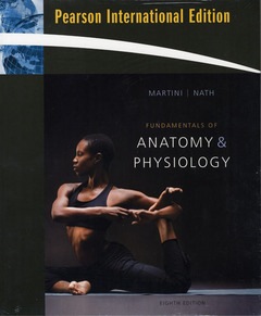 Fundamentals of Anatomy & Physiology with IP 10-System