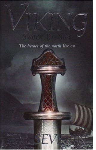 Viking 2: Sworn Brother