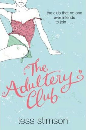 Adultery Club