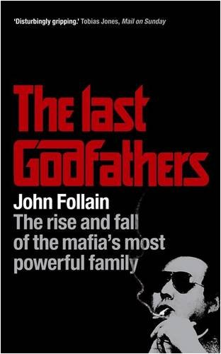 Last Godfathers