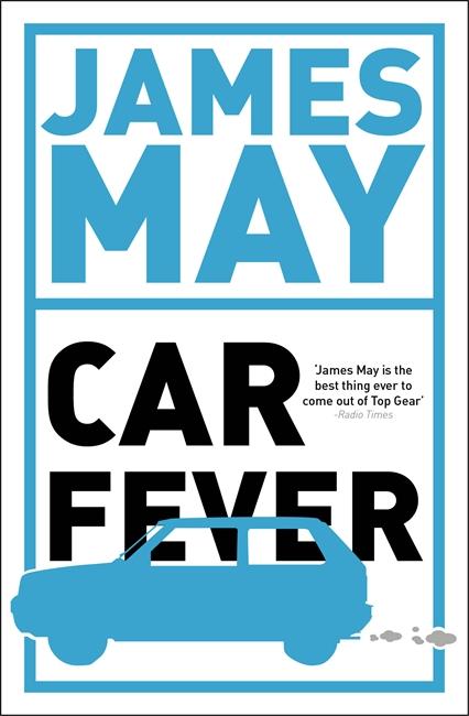 Car Fever: Car Bore's Essential Companion