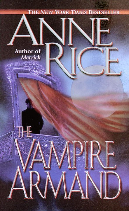 a plot summary of the story of the vampire chronicles The slayer chronicles my younger sister owns all seven seasons of the tv series buffy the vampire slayer and the plot has some lovely reveals and.