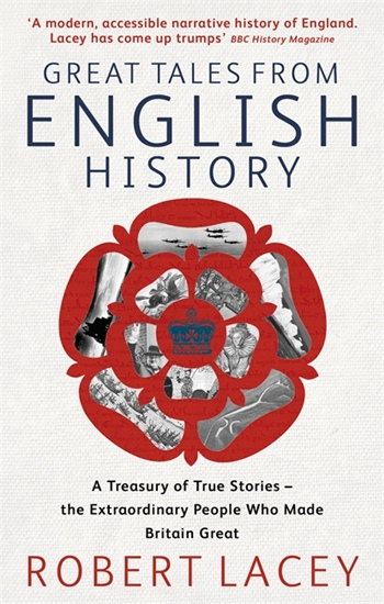 language the true tale of the great It is a proper connection of language and views between particular sources and particular prophetic works relationships among the sources: to each other and to history the sources each have.