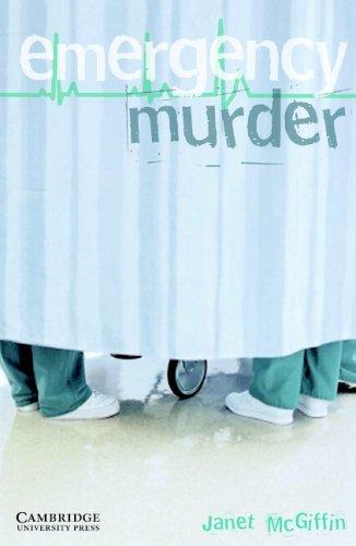CER 5 Emergency Murder Ppr