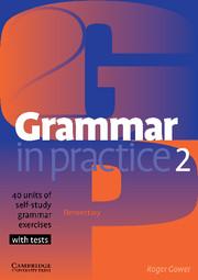 grammar in elementary school Thomaston grammar school, thomaston, maine 36 likes 321 were here lowest grade taught: 5th grade - highest grade taught: 7th grade.