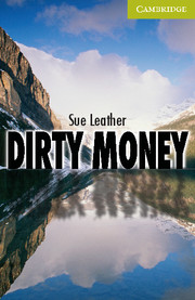CER Starter Dirty Money: PPB