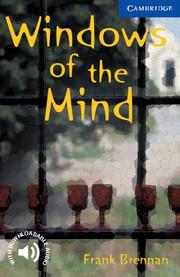 Windows of the Mind: Paperback