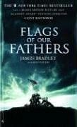 Flags of Our Fathers  (movie tie-in)