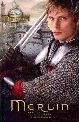Merlin: Valiant