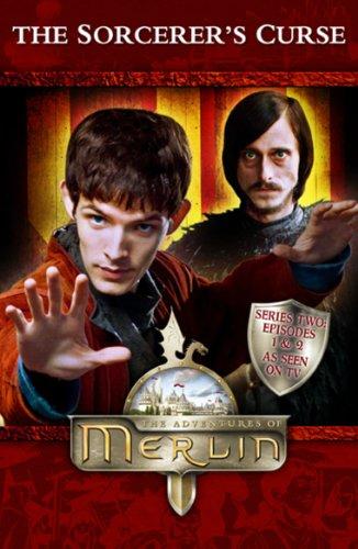 Merlin: Sorcerer's Curse