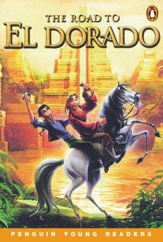 Road to El Dorado,The