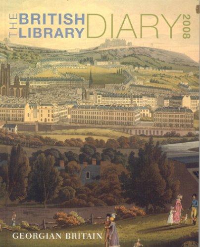 British Library New