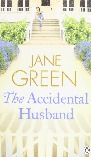 Accidental Husband, The