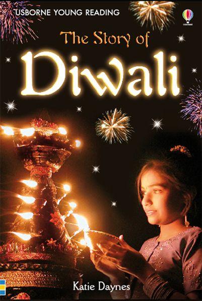 Story of Diwali