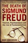 Death of Sigmund Freud: Fascism & Psychoanalysis
